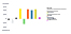 Корреляция поискового трафика сайта и его ИКС.