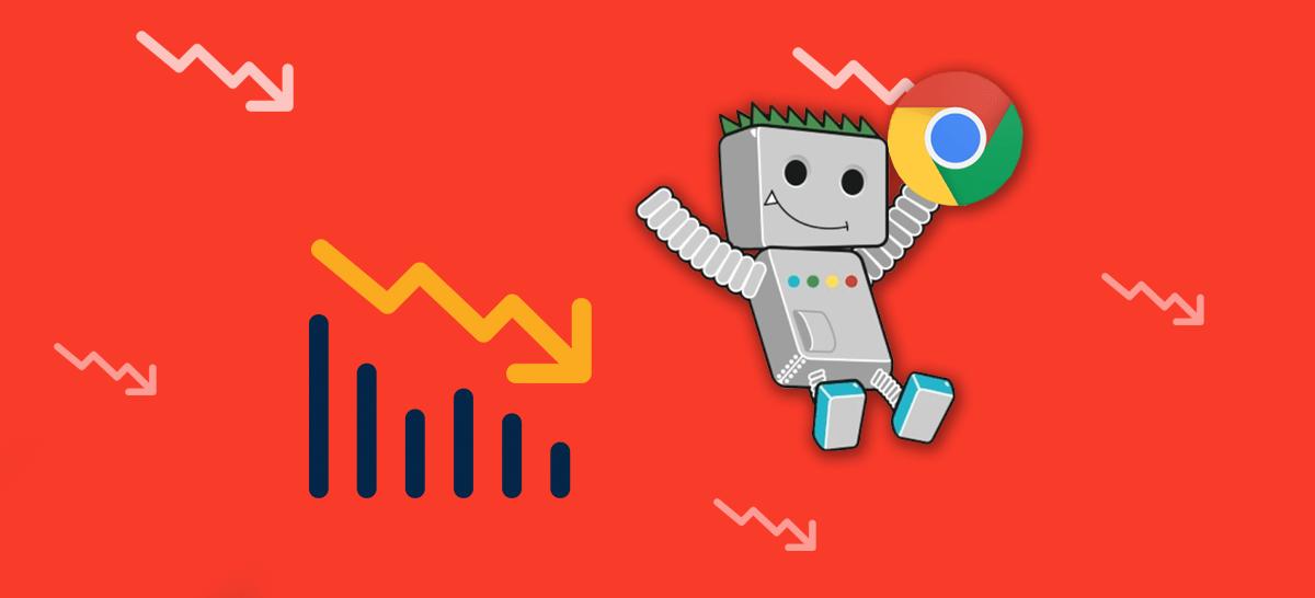 Google Core Update - декабрь 2020